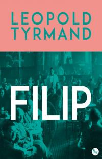 Tyrmand filip