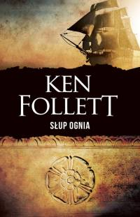 slup ognia ken follett